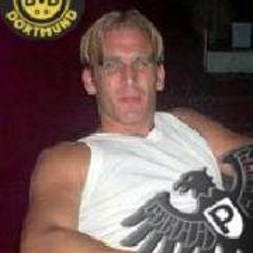 Micha Münstar's avatar