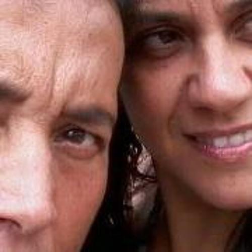 Taniaekatia Figueiredo's avatar
