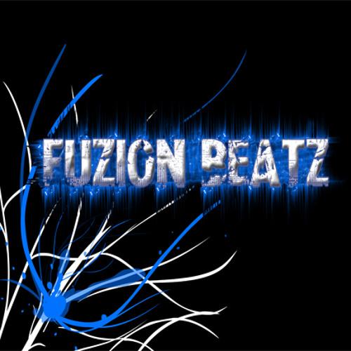 Fuzion Beatz's avatar