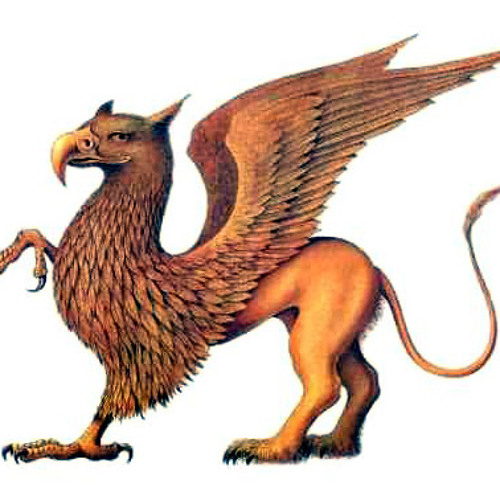 DaGrif.'s avatar