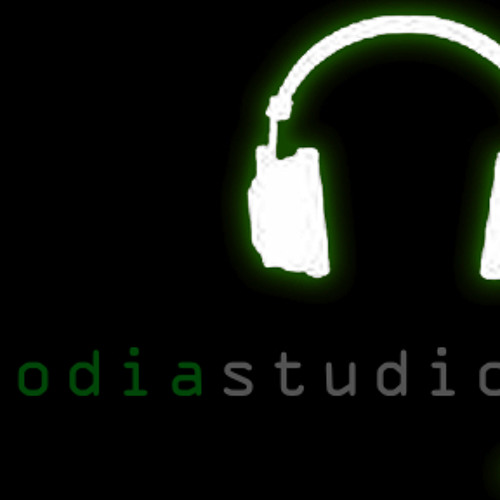 Melodia Studios's avatar