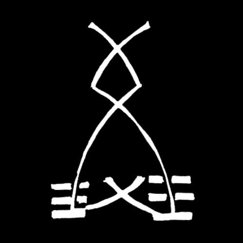 Some Ember's avatar