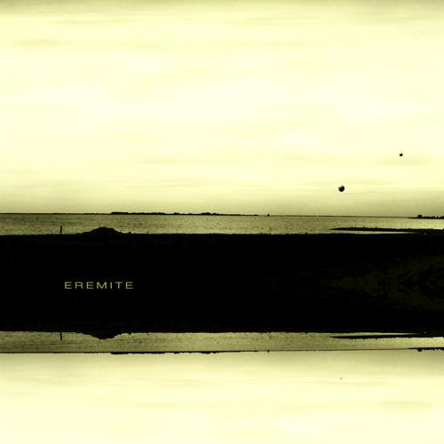 Eremite Project's avatar