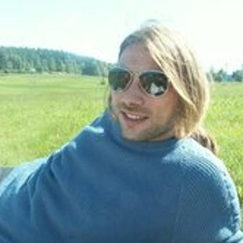 Jonas Jelinek's avatar