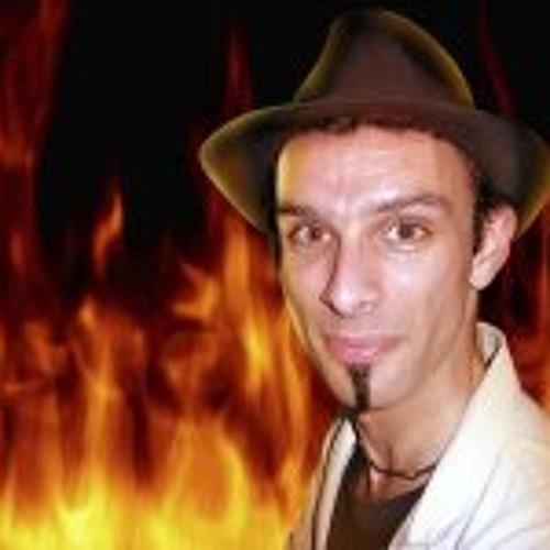 Gabriel Bianchi 1's avatar