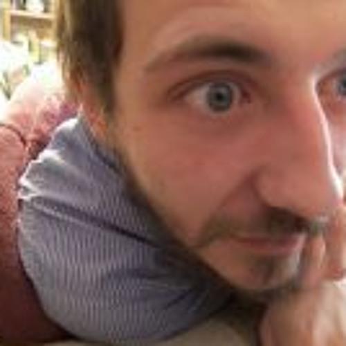 Marcus Murray 1's avatar