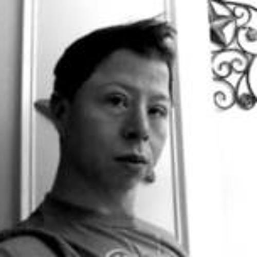 Lee Howard 4's avatar