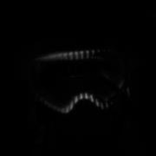 Eric Wallner's avatar