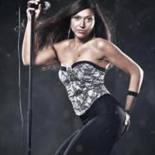 Fatma Tazegül - Fatma2Soul's avatar