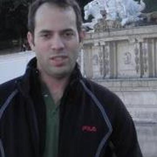 raulmarchese's avatar