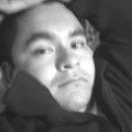 Ageo Landa C's avatar