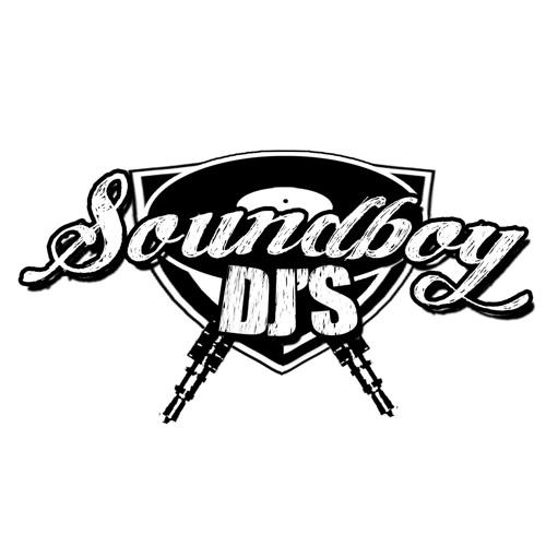Soundboydj's avatar