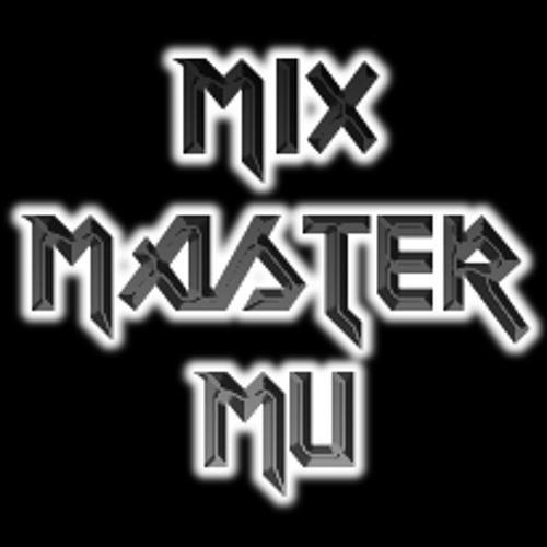 Mix Master Mu's avatar