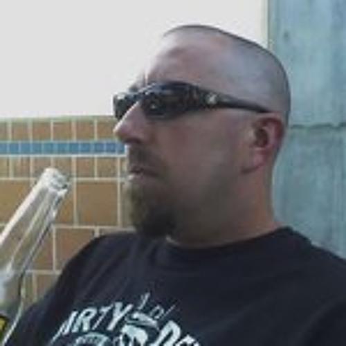 Blitzkrieg2525's avatar