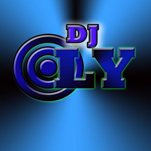 DJ OLY's avatar