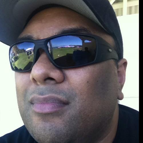 jonah4play's avatar