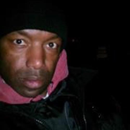 David Johnson 41's avatar
