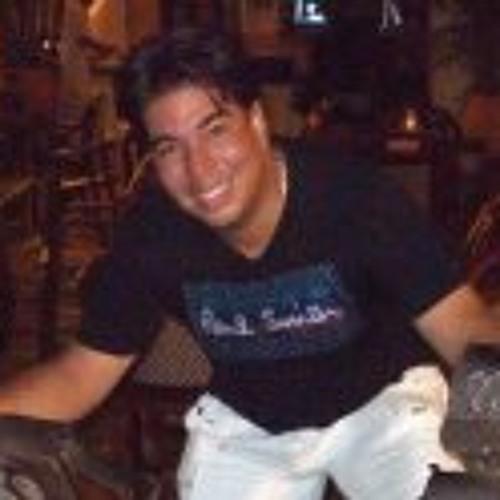 Enrique Arteaga Escobar's avatar
