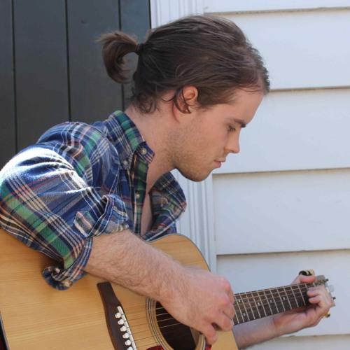 Jerome Green Music's avatar