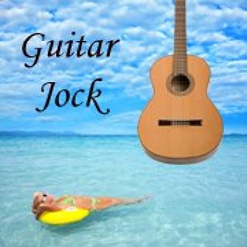 guitarjock's avatar
