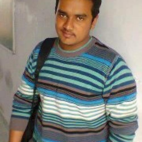 Aniket Mittal's avatar