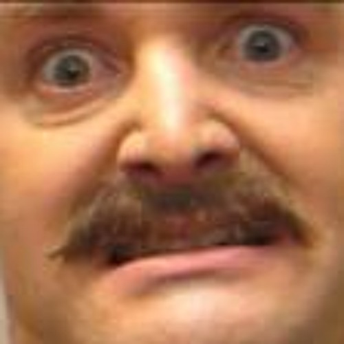 Bruce Vermett's avatar