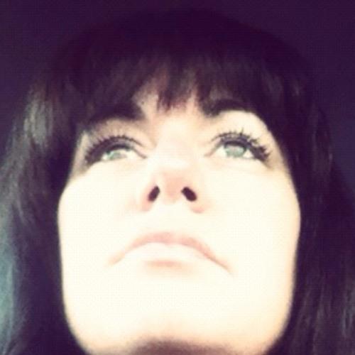 TaliaDawn's avatar