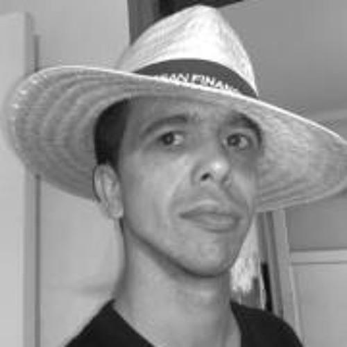 Marianopunchy Rock Fedele's avatar