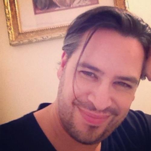 mgutierrez's avatar