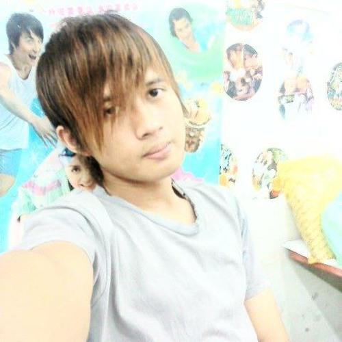 http://soundcloud.com /'s avatar