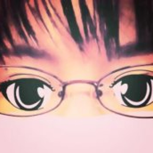 en_lovexxx's avatar