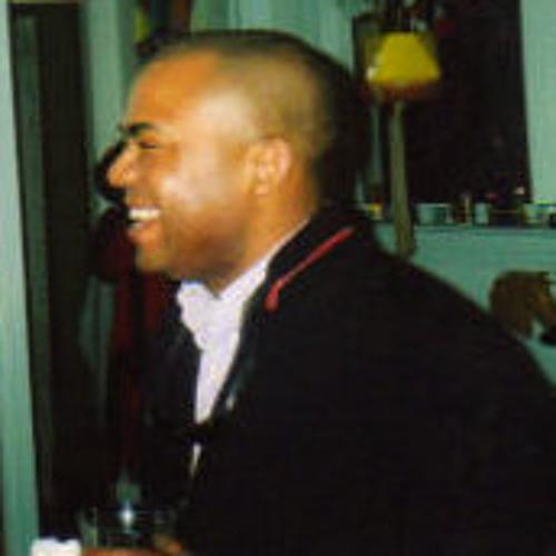 dkj007's avatar