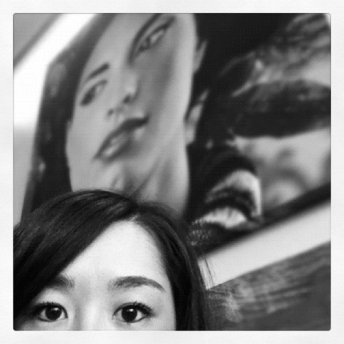 macju9's avatar