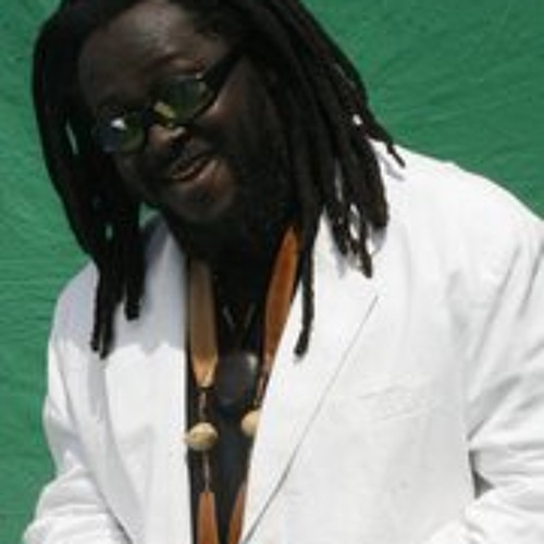 DJ NESTA musik-production's avatar