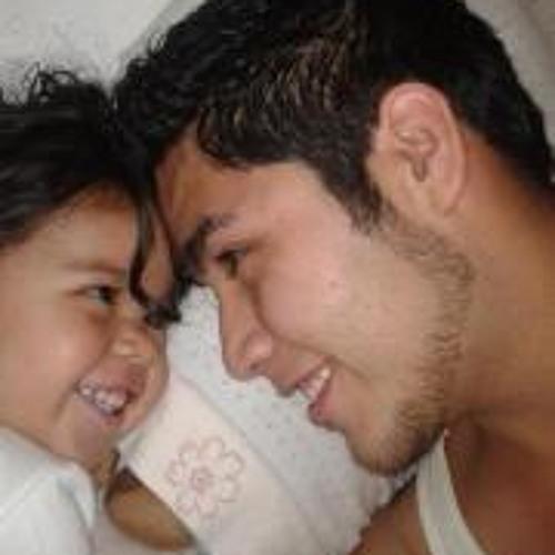Alex Flores 16's avatar