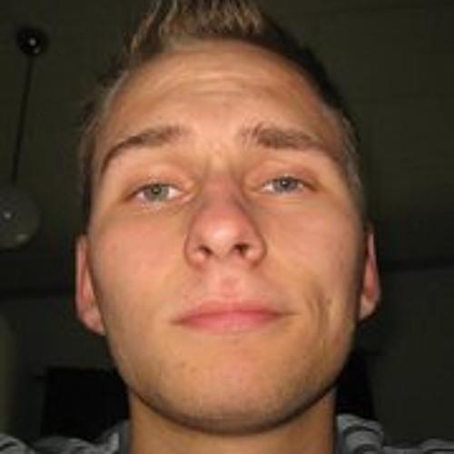 Ville Lassila's avatar