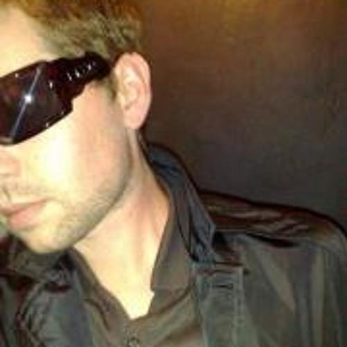 Csaba Lantos 1's avatar