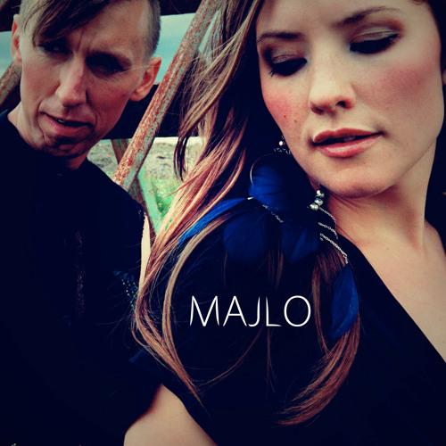 Majlo music's avatar