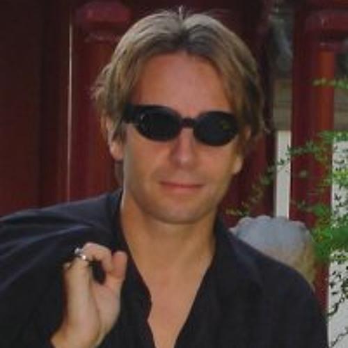 Zoralkia Franck's avatar
