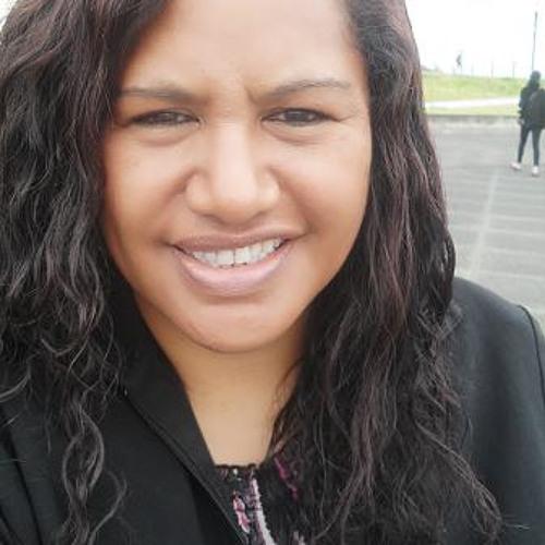Marianne Hodge's avatar