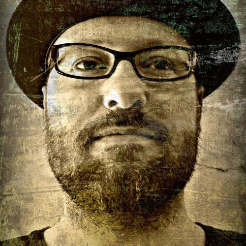 infinite dust bazaar's avatar