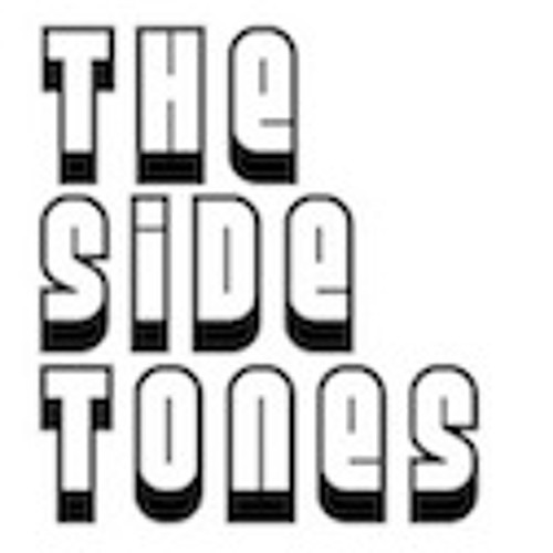 The Sidetones's avatar