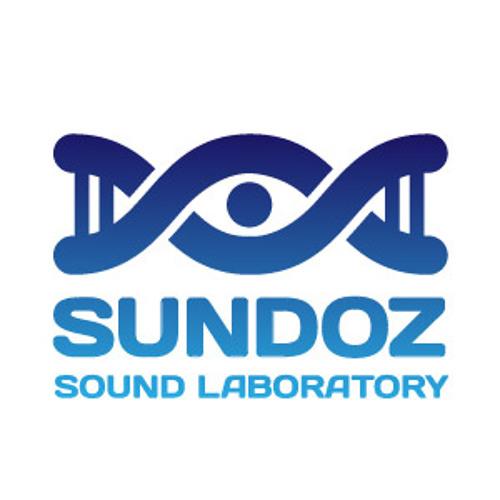 Sundoz sound laboratory's avatar