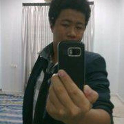 Jerry Wong 3's avatar