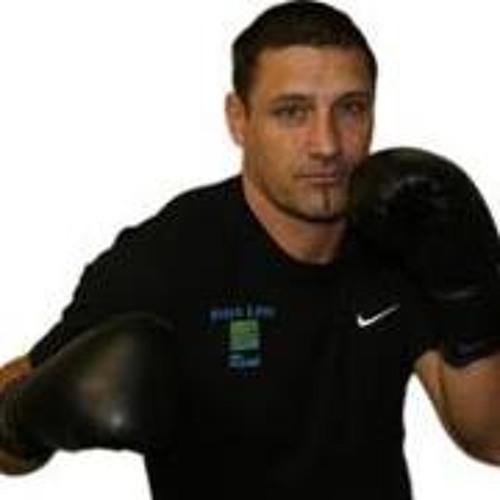 Rene Petsch's avatar