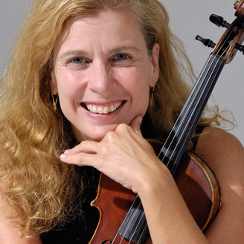 Ellen Jewett-violin's avatar