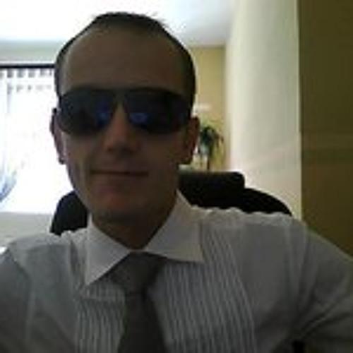 Hubert Wakolm's avatar