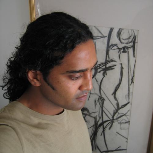 jayleicester's avatar