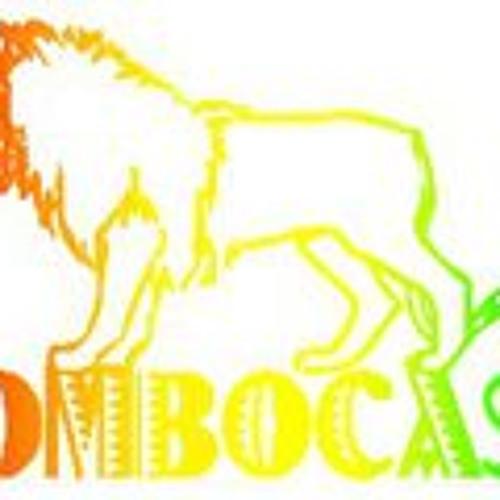 Bombocast Reggae's avatar