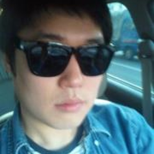 Seunghwan Lee's avatar